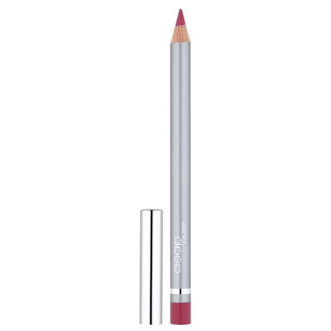 asap Mineral Lip Pencil - Three