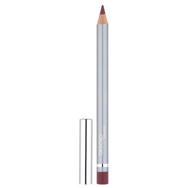 ASAP Pure Mineral Lip Pencil Four 1.13g