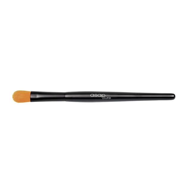 ASAP Pure Concealer Brush