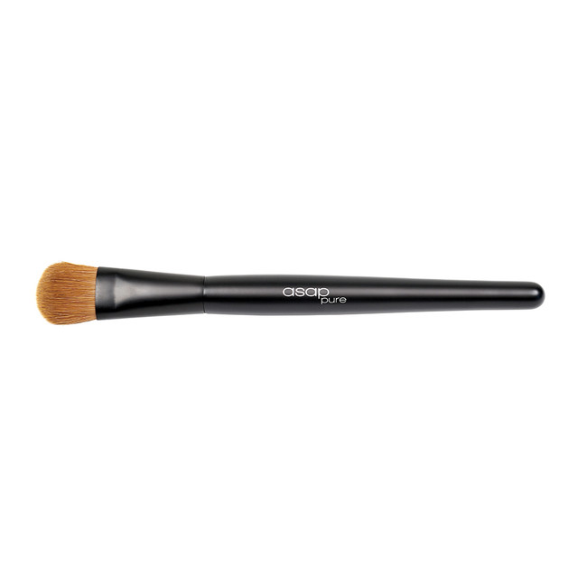 ASAP Pure Foundation Brush