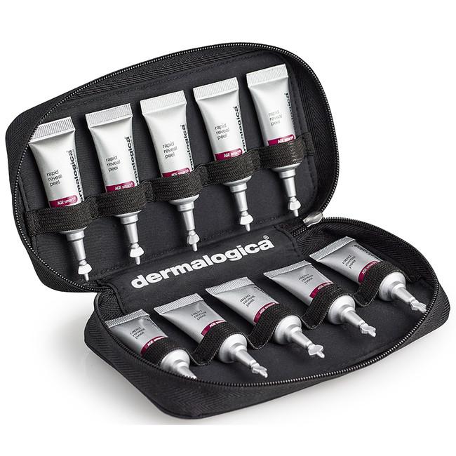Dermalogica AGE smart Rapid Reveal Peel 10 x 3ml tubes