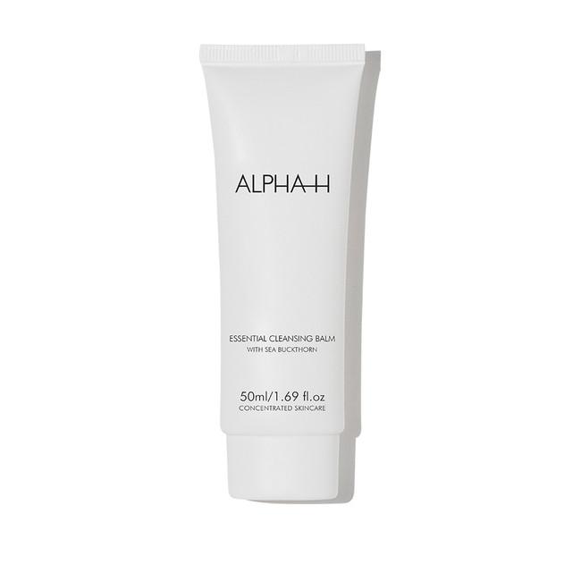 Alpha-H Essential Cleansing Balm 50ml