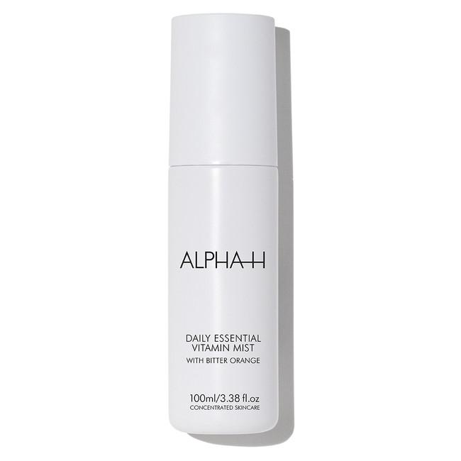 Alpha-H Daily Essential Vitamin Mist 100ml