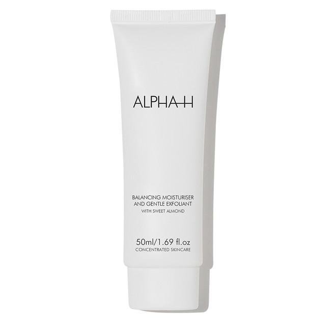 Alpha-H Balancing Moisturiser 50ml