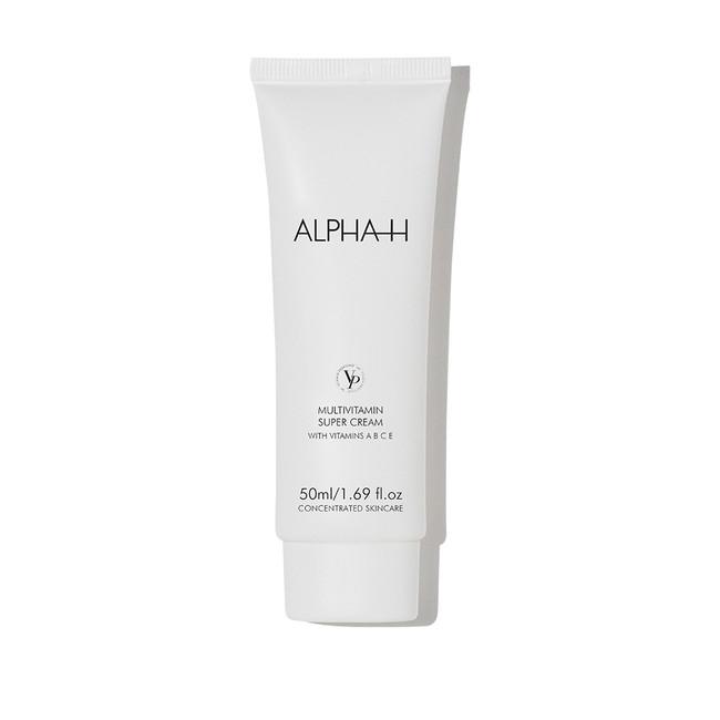 Alpha-H Multivitamin Super Cream 50ml
