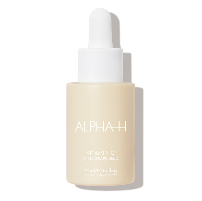 Alpha-H Vitamin Serum C 25ml