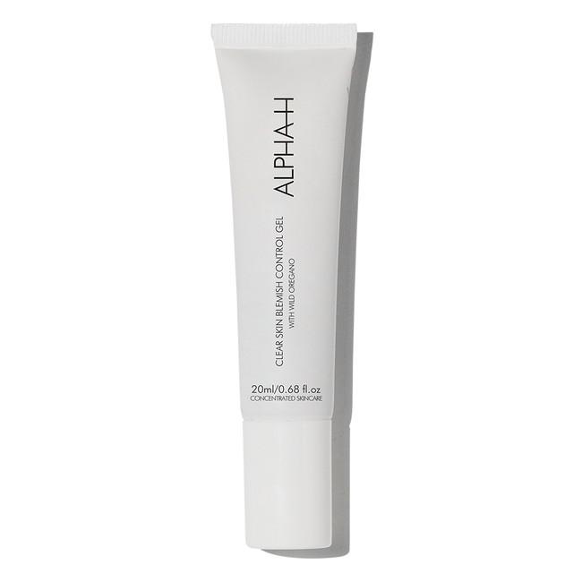 Alpha-H Clear Skin Blemish Control Gel 20ml