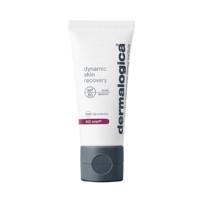 Dermalogica Dynamic Skin Recovery SPF50 12ml