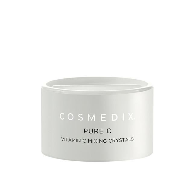Cosmedix Pure C 6g