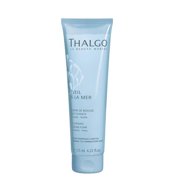 Thalgo Cleansing Cream Foam 125ml