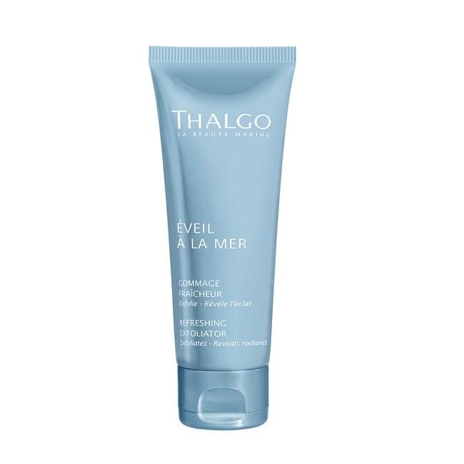 Thalgo Eveil A La Mer Refreshing Exfoliator 50ml