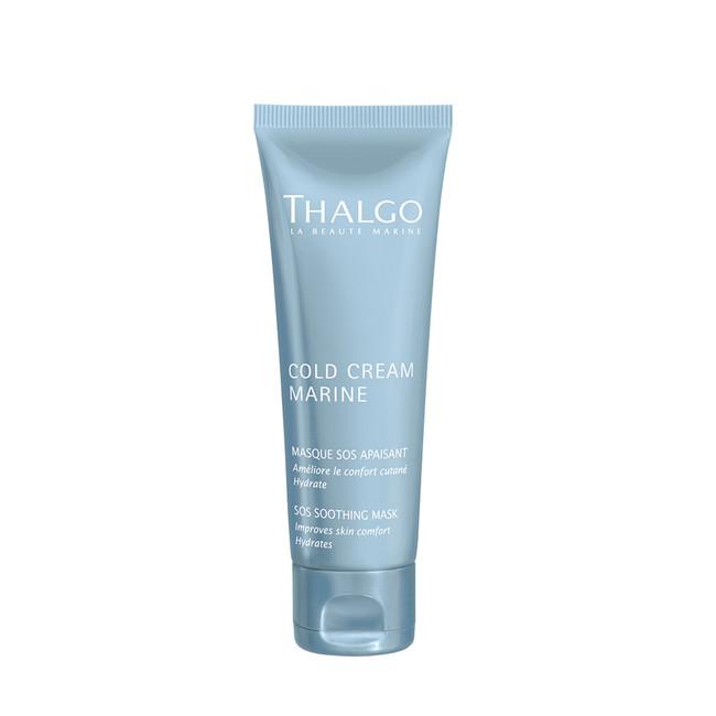 Thalgo SOS Soothing Mask 50ml