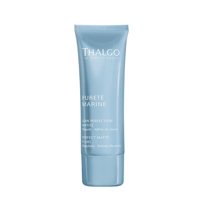 Thalgo Purete Marine Perfect Matte Fluid 40ml
