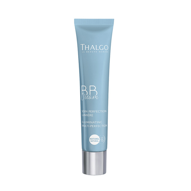 Thalgo Illuminating Multi-Perfection Natural 40ml