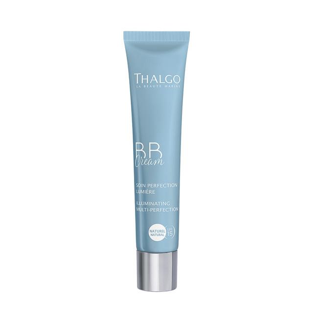 Thalgo BB Cream Illuminating Multi-Perfection BB Cream 40ml - Natural