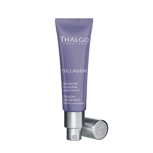 Thalgo Collagen Concentrate 30ml