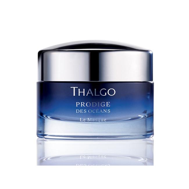 Thalgo Prodige Des Oceans Le Masque 50ml