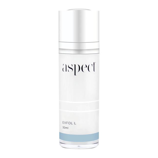 Aspect Exfol L 15 30ml (Refresh)