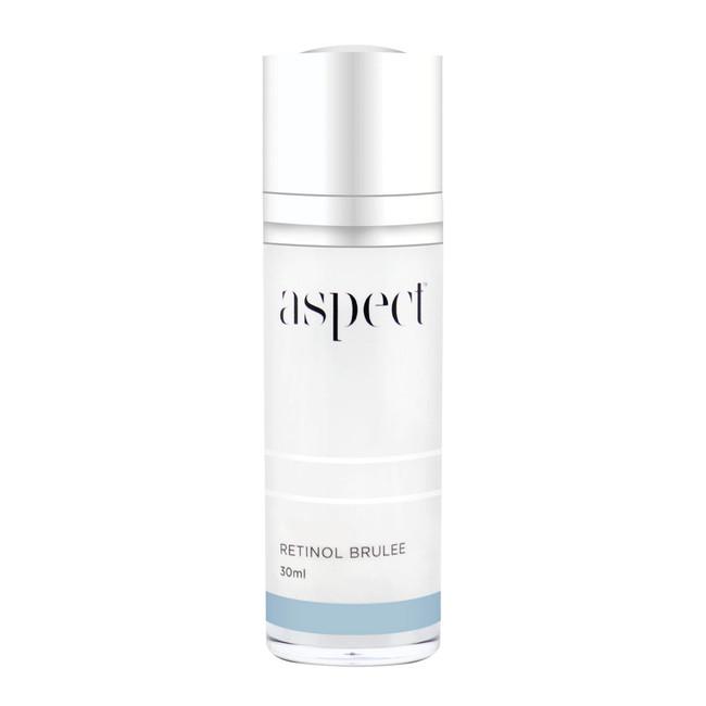 Aspect Retinol Brulee 30ml (Refresh)
