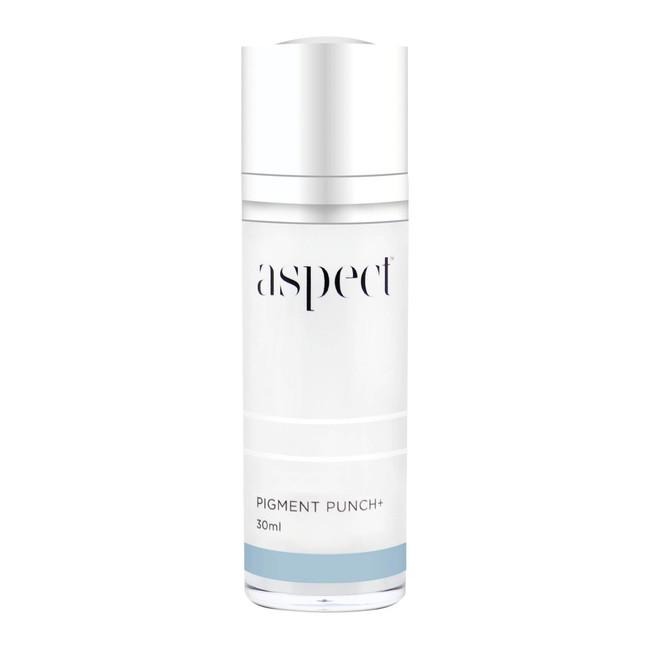 Aspect Pigment Punch + 30ml