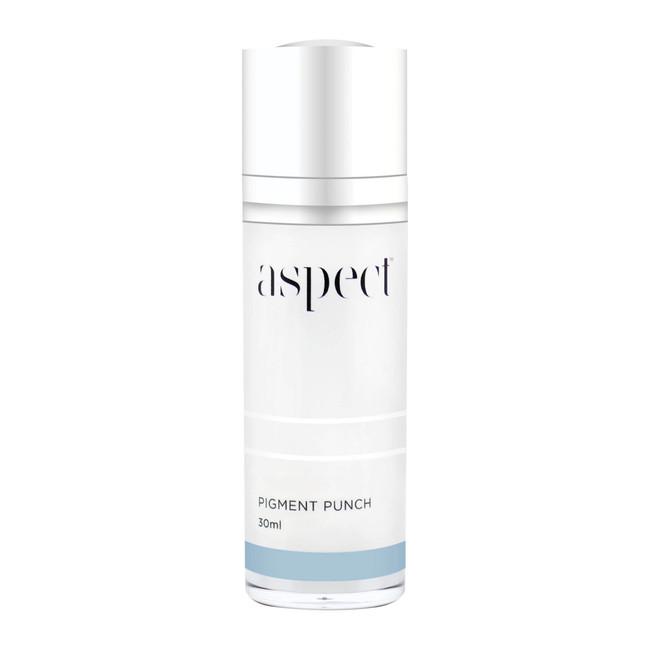 Aspect Pigment Punch 30ml (Refresh)