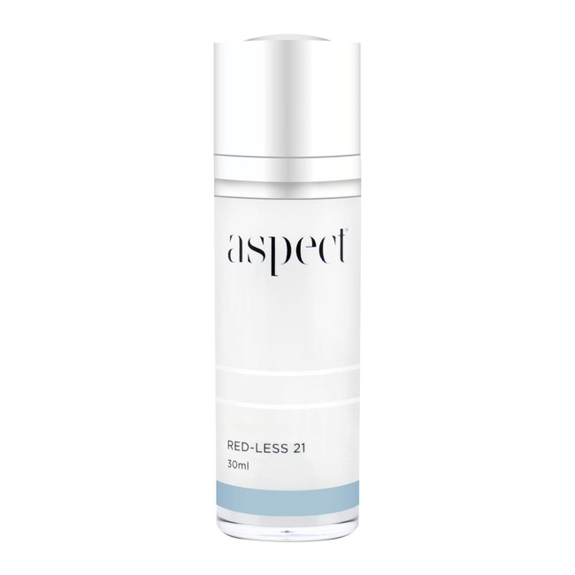 Aspect Red-Less 21 30ml (Refresh)