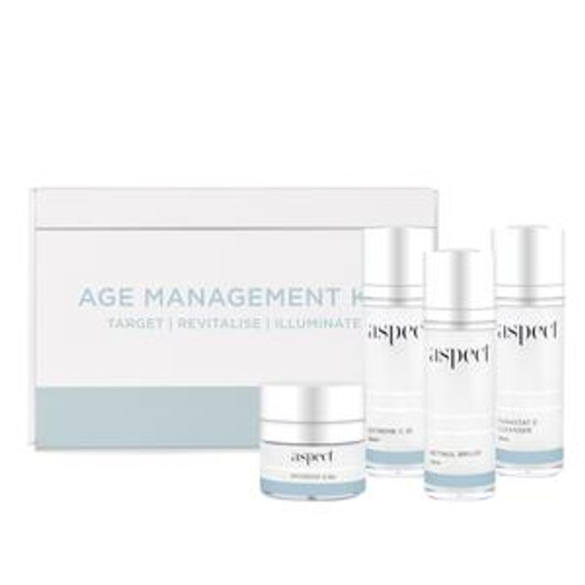 Aspect Age Management Kit (Refresh)
