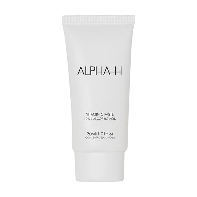 Alpha-H Vitamin C Paste