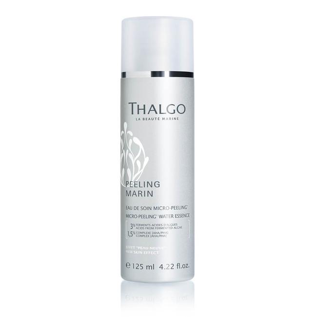 Thalgo Peeling Marin Micro-Peeling Water Essence 125ml