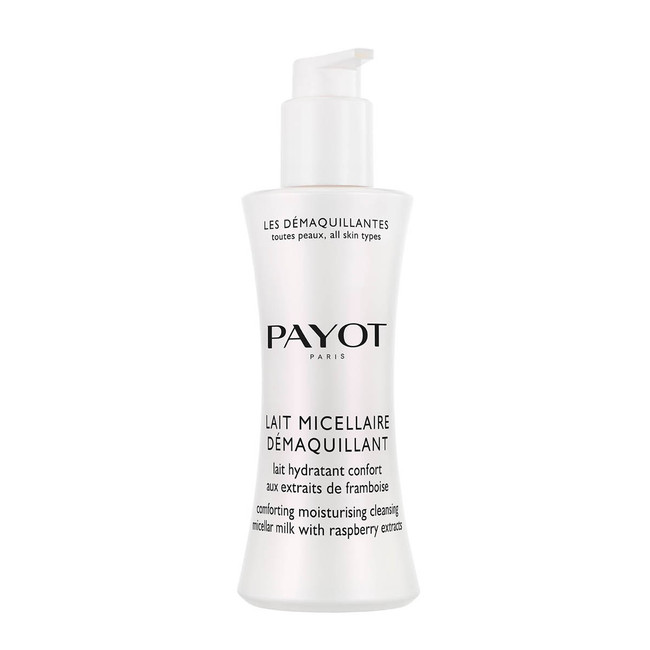 Payot Lait Micellaire Demaquillant 200ml