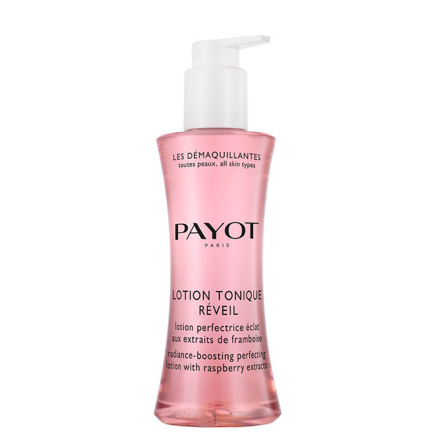 Payot Lotion Tonique Reveil 200ml