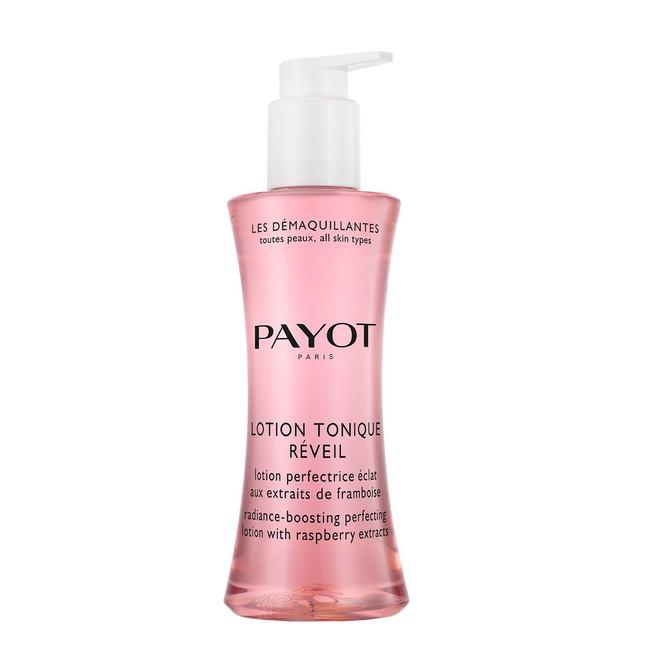 Payot Lotion Tonique Reveil 200ml
