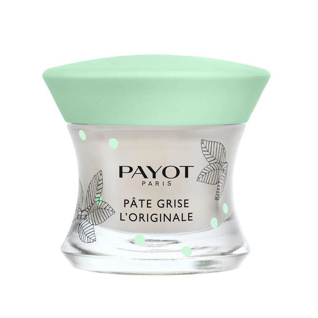 Payot Pate Grise L'Originale 15ml