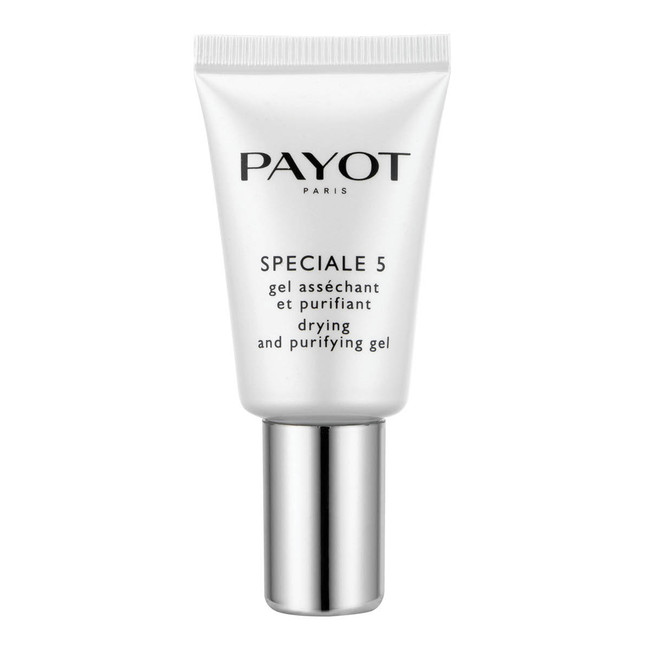 Payot Speciale 5 15ml
