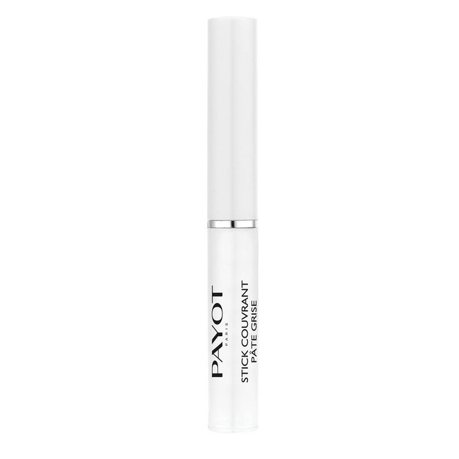 Payot Stick Couvrant Pate Grise Stick 1.6G
