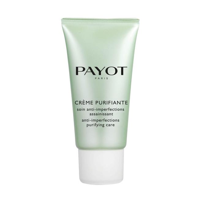 Payot Creme Purifiante 50ml