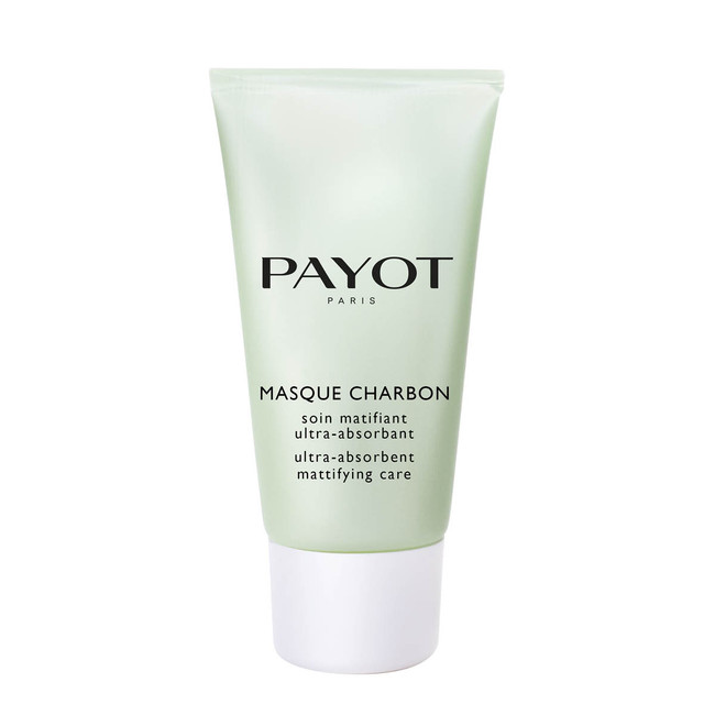 Payot Masque Charbon 50ml