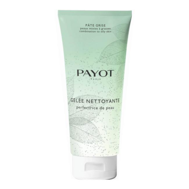 Payot Gelee Nettoyante 200ml