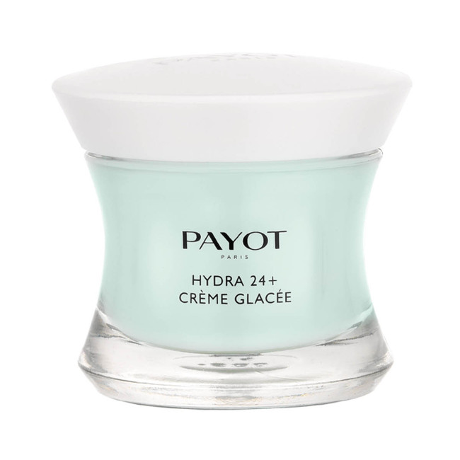 Payot Hydra24+ Creme Glacee 50ml