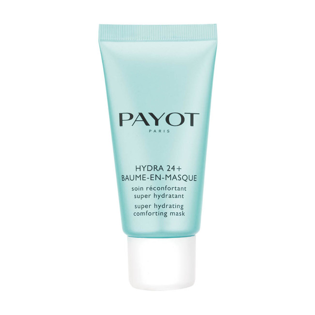 Payot Hydra24+ Baume-En-Masque 50m