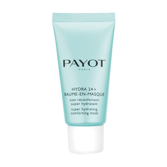 Payot Hydra24+ Baume-En-Masque 50ml