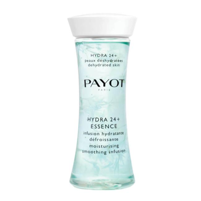 Payot Hydra24+ Essence 125ml