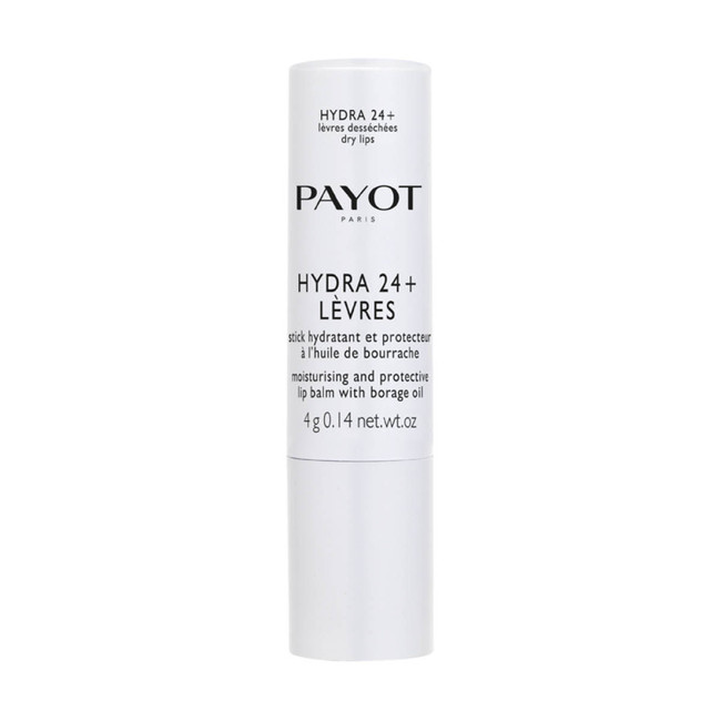Payot Hydra24+ Levres 4g