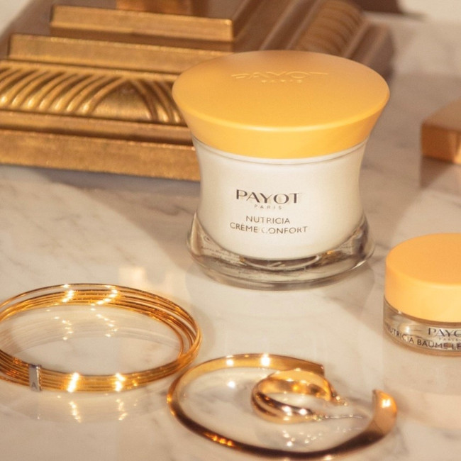 Payot Nutricia Creme Confort 50ml