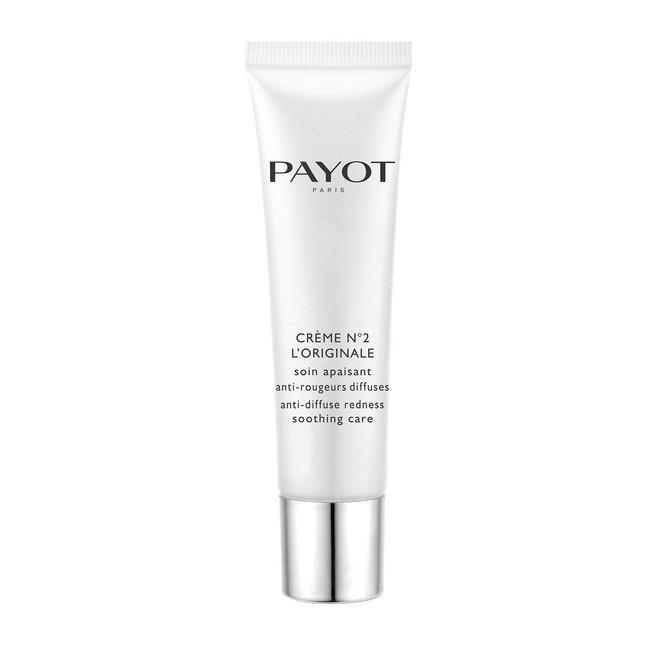 Payot Creme No 2 L'Original 30ml