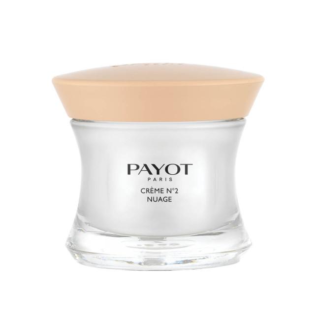 Payot Crème No 2 Nuage 50ml