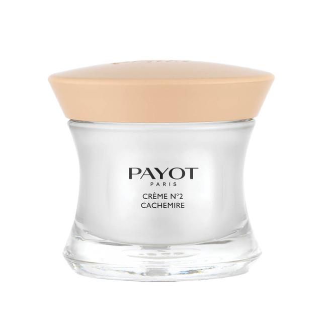 Payot Crème No 2 Cachemire 50ml