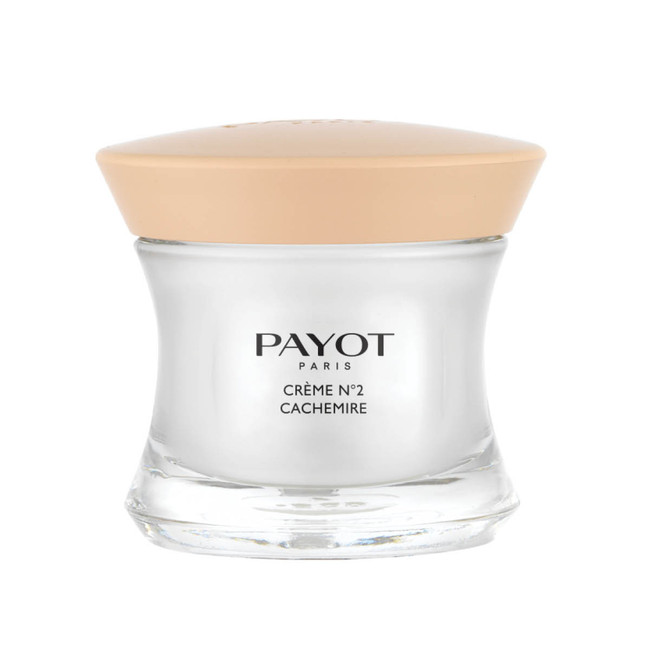 Payot Creme No 2 Cachemire 50ml
