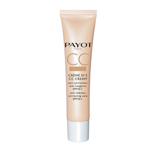 Payot Crème No 2 CC Crème 40ml