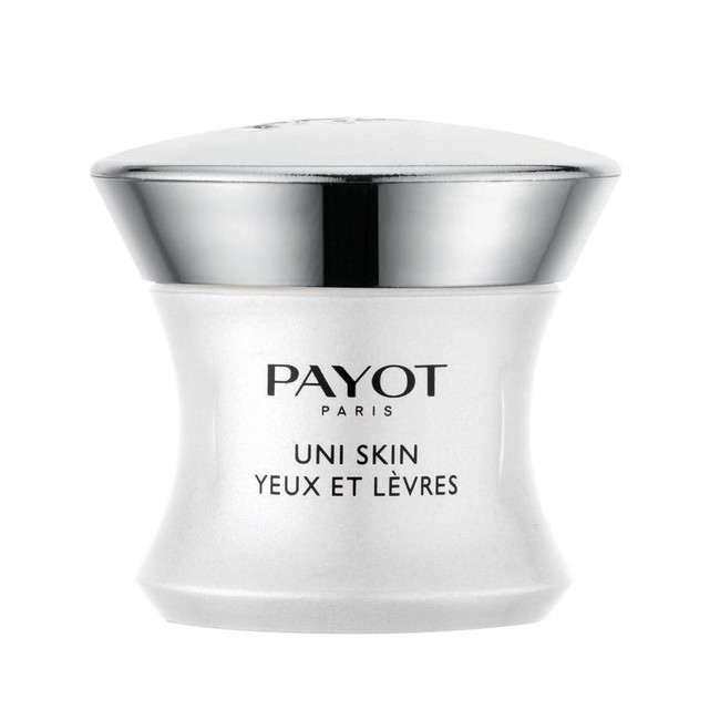 Payot Uni Skin Yeux Levres 15ml